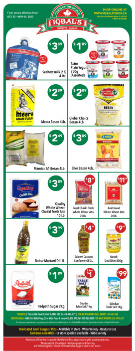 Iqbal-Foods_Flyer-Oct-23--Nov-1_1
