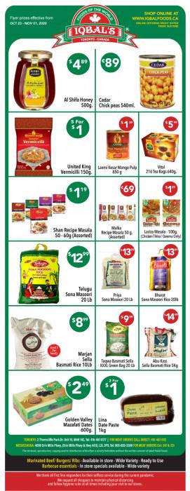Iqbal-Foods_Flyer-Oct-23--Nov-1_2