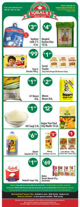 Iqbal-Foods_Flyer-Nov-06---Nov-15_Final_1