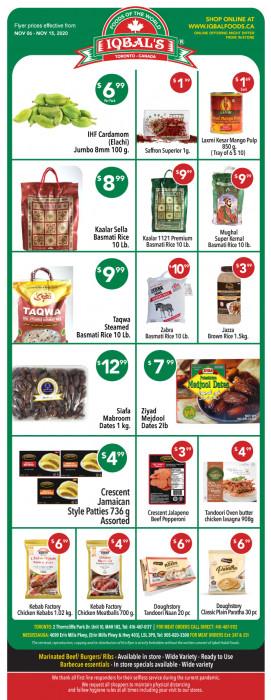 Iqbal-Foods_Flyer-Nov-06---Nov-15_Final_2