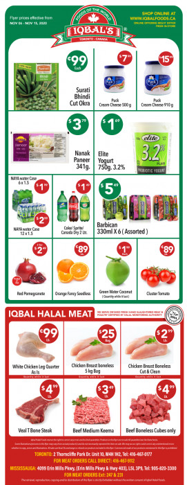 Iqbal-Foods_Flyer-Nov-06---Nov-15_Final_3
