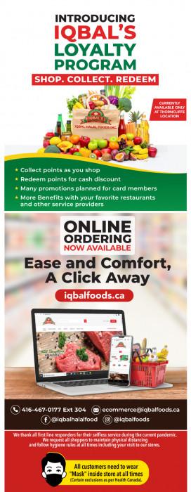 Iqbal-Foods_Flyer-Nov-06---Nov-15_Final_4